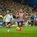 Gahirupe Atletico de Madrid Valencia Liga (9)