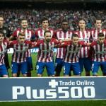 Gahirupe Atletico Sporting 2015 (1)
