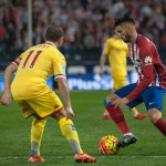 Gahirupe Atletico Sporting 2015 (10)