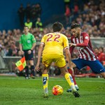 Gahirupe Atletico Sporting 2015 (11)