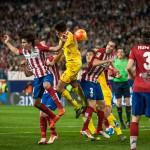 Gahirupe Atletico Sporting 2015 (12)