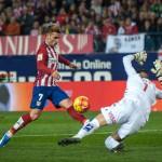Gahirupe Atletico Sporting 2015 (16)