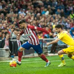Gahirupe Atletico Sporting 2015 (17)
