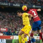 Gahirupe Atletico Sporting 2015 (2)