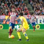 Gahirupe Atletico Sporting 2015 (20)