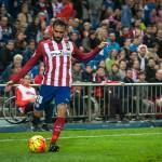 Gahirupe Atletico Sporting 2015 (21)