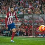 Gahirupe Atletico Sporting 2015 (4)