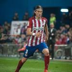 Gahirupe Atletico Sporting 2015 (5)