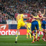 Gahirupe Atletico Sporting 2015 (6)