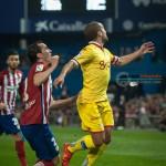 Gahirupe Atletico Sporting 2015 (7)