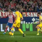 Gahirupe Atletico Sporting 2015 (8)