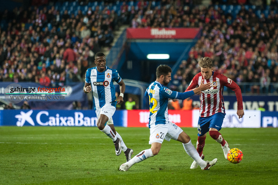 Gahirupe Atletico Espanyol Liga (10)
