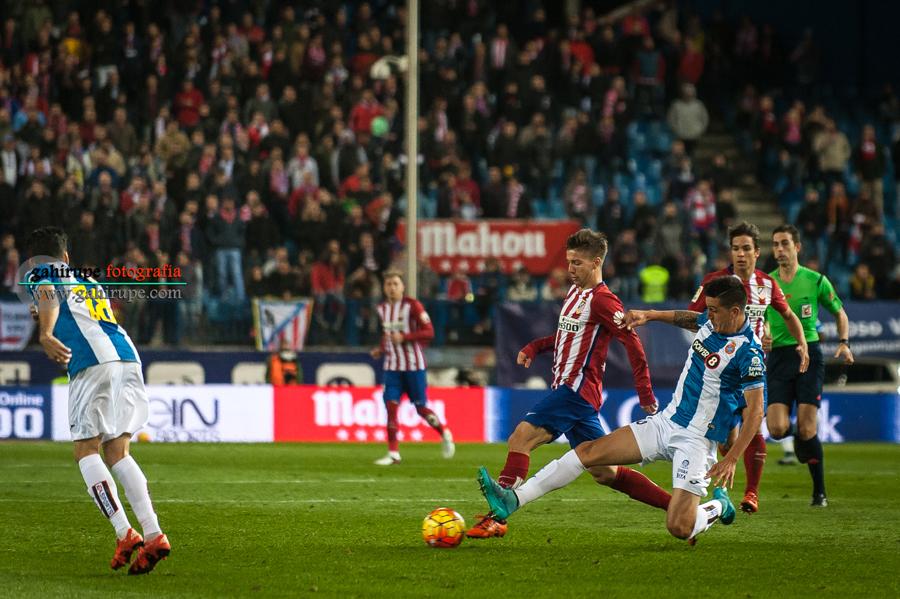 Gahirupe Atletico Espanyol Liga (11)