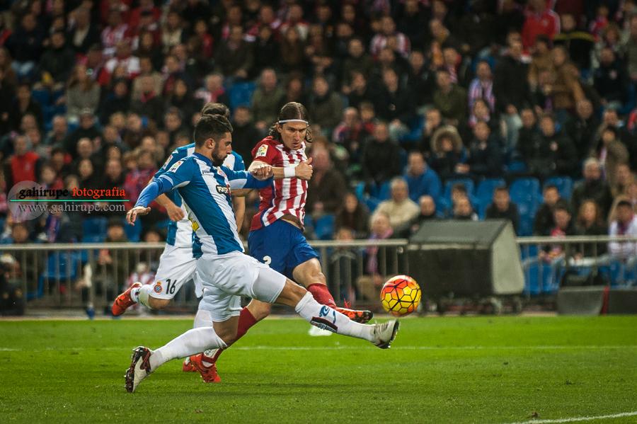 Gahirupe Atletico Espanyol Liga (12)
