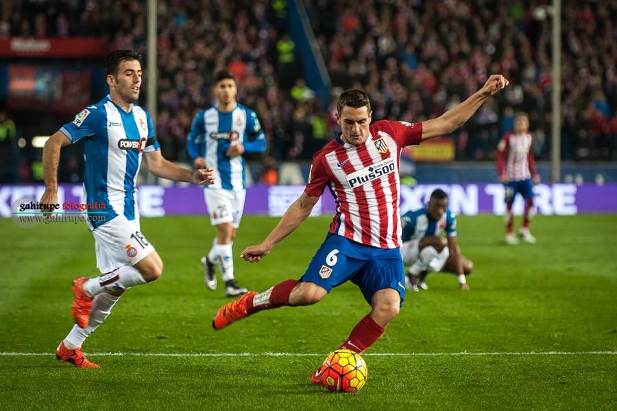Gahirupe Atletico Espanyol Liga (13)