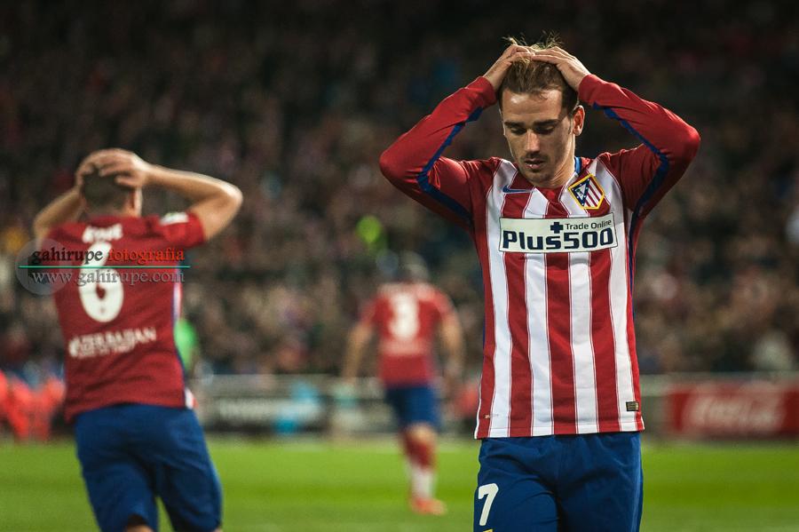 Gahirupe Atletico Espanyol Liga (14)