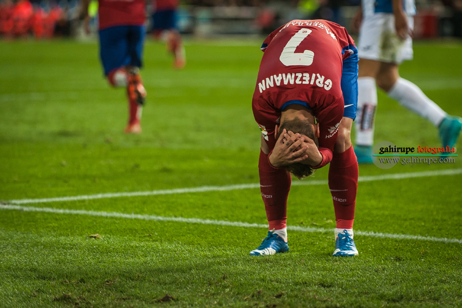 Gahirupe Atletico Espanyol Liga (15)