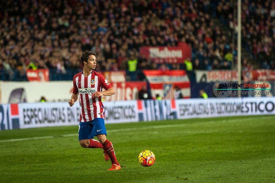 Gahirupe Atletico Espanyol Liga (18)