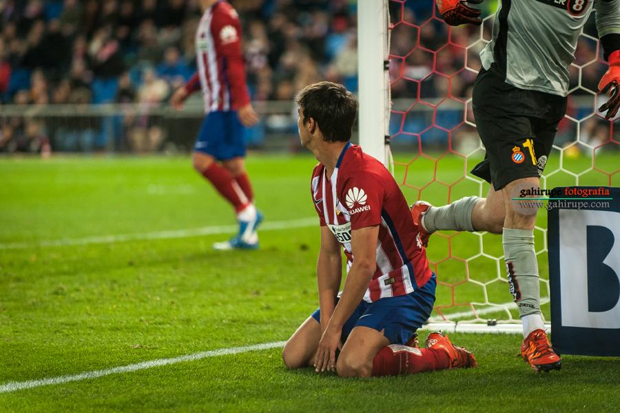 Gahirupe Atletico Espanyol Liga (19)