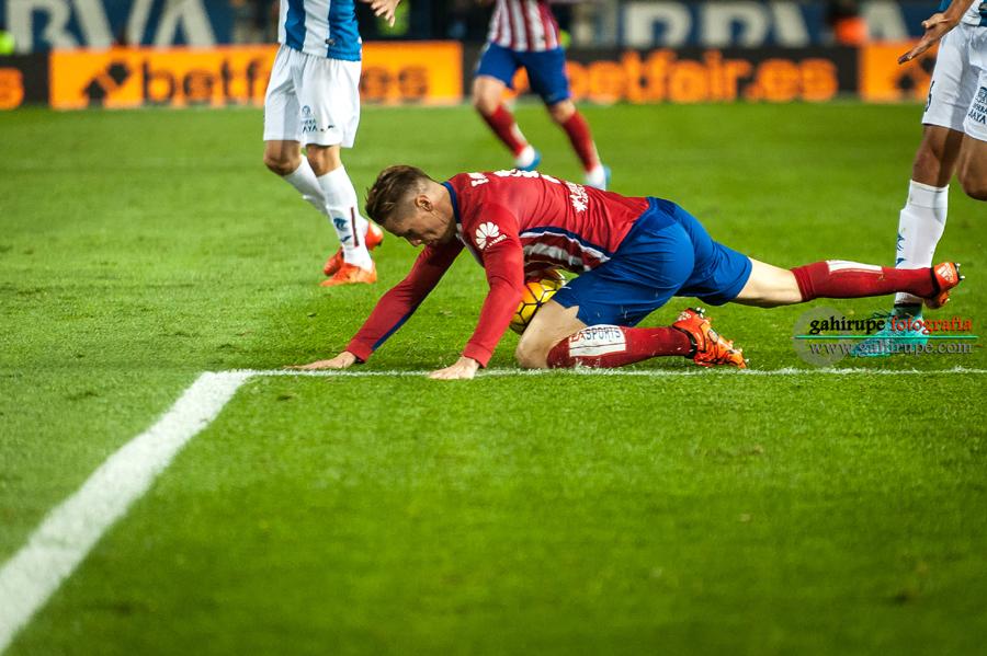 Gahirupe Atletico Espanyol Liga (22)