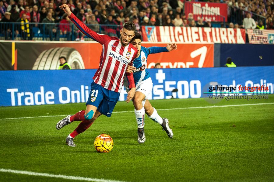 Gahirupe Atletico Espanyol Liga (23)