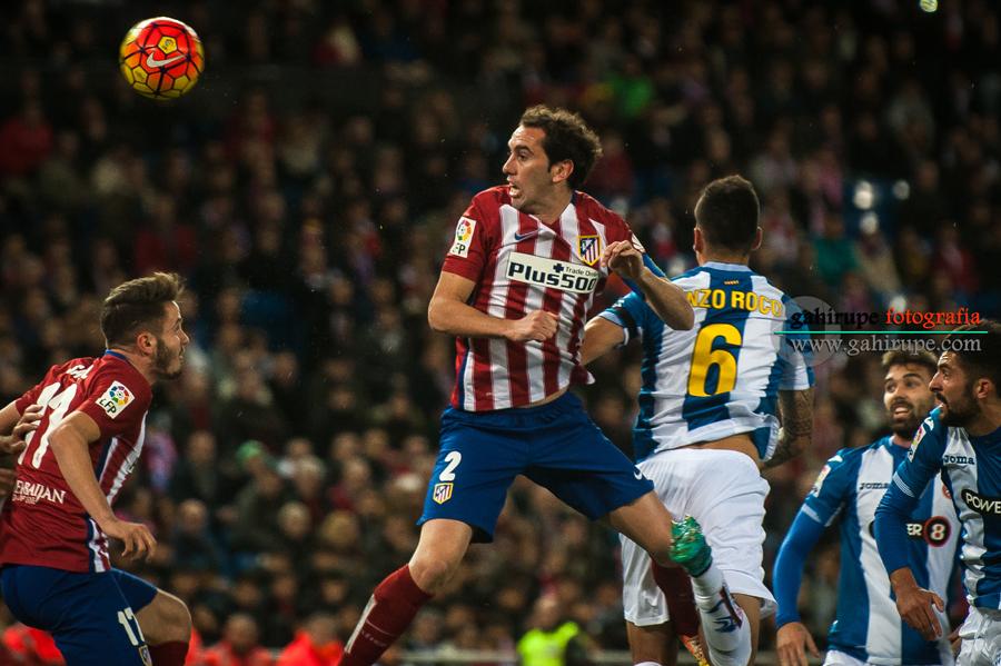 Gahirupe Atletico Espanyol Liga (4)