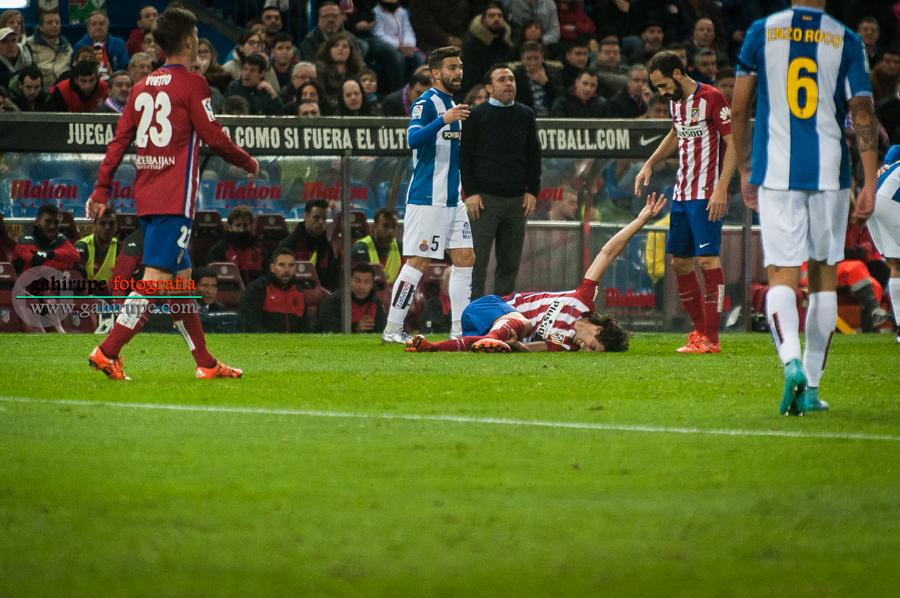 Gahirupe Atletico Espanyol Liga (7)
