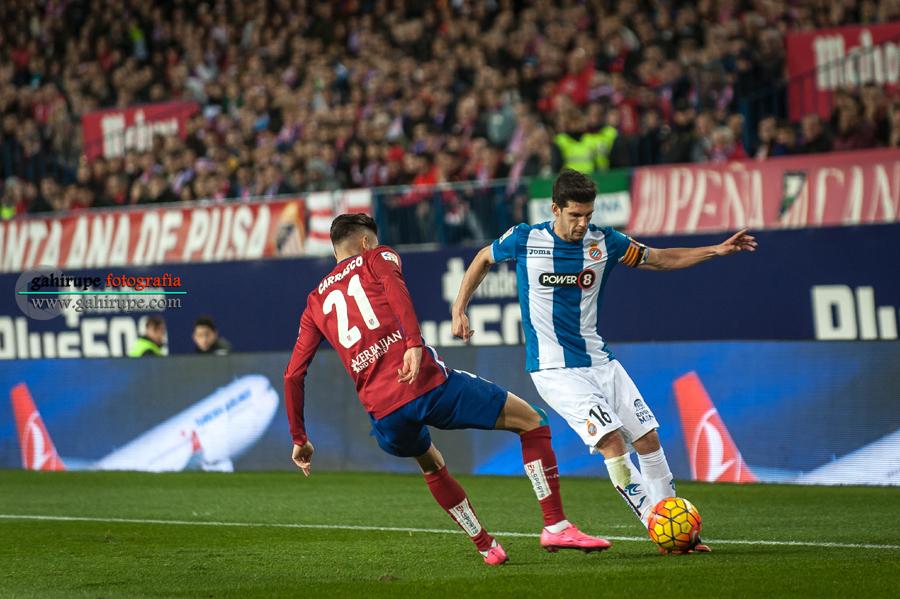 Gahirupe Atletico Espanyol Liga (8)