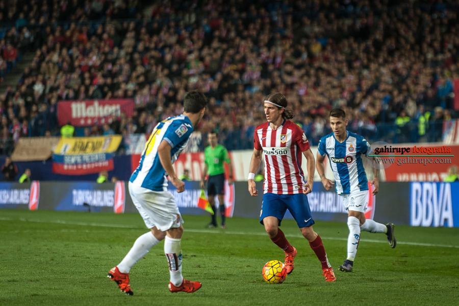 Gahirupe Atletico Espanyol Liga (9)
