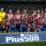 Gahirupe Atletico de Madrid Athletic Bilbao Liga 2015 2016 (1)