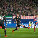 Gahirupe Atletico de Madrid Athletic Bilbao Liga 2015 2016 (11)