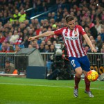 Gahirupe Atletico de Madrid Athletic Bilbao Liga 2015 2016 (13)