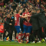Gahirupe Atletico de Madrid Athletic Bilbao Liga 2015 2016 (15)