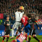 Gahirupe Atletico de Madrid Athletic Bilbao Liga 2015 2016 (16)