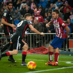 Gahirupe Atletico de Madrid Athletic Bilbao Liga 2015 2016 (21)