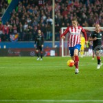 Gahirupe Atletico de Madrid Athletic Bilbao Liga 2015 2016 (22)