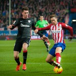 Gahirupe Atletico de Madrid Athletic Bilbao Liga 2015 2016 (23)