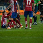Gahirupe Atletico de Madrid Athletic Bilbao Liga 2015 2016 (3)