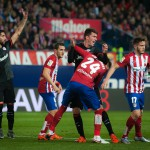 Gahirupe Atletico de Madrid Athletic Bilbao Liga 2015 2016 (4)