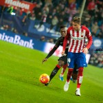 Gahirupe Atletico de Madrid Athletic Bilbao Liga 2015 2016 (5)
