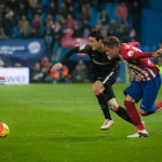 Gahirupe Atletico de Madrid Athletic Bilbao Liga 2015 2016 (6)