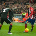 Gahirupe Atletico de Madrid Athletic Bilbao Liga 2015 2016 (7)