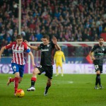 Gahirupe Atletico de Madrid Athletic Bilbao Liga 2015 2016 (9)