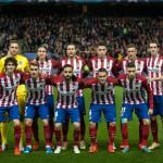 Gahirupe Atletico de Madrid Galatasaray Champions (1)