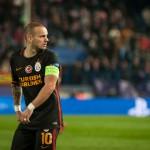 Gahirupe Atletico de Madrid Galatasaray Champions (10)