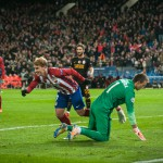 Gahirupe Atletico de Madrid Galatasaray Champions (12)