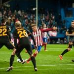 Gahirupe Atletico de Madrid Galatasaray Champions (18)