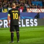 Gahirupe Atletico de Madrid Galatasaray Champions (20)