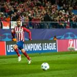 Gahirupe Atletico de Madrid Galatasaray Champions (22)