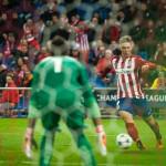 Gahirupe Atletico de Madrid Galatasaray Champions (23)